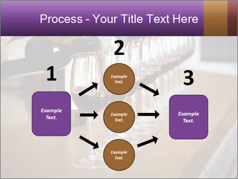 0000083833 PowerPoint Template - Slide 92