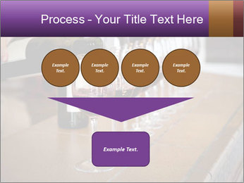 0000083833 PowerPoint Template - Slide 93