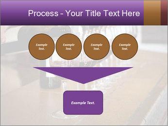 0000083833 PowerPoint Templates - Slide 93