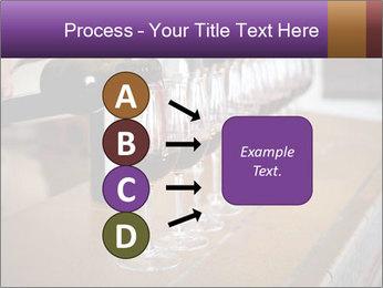 0000083833 PowerPoint Templates - Slide 94