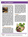 0000083833 Word Templates - Page 3