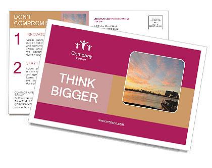0000083834 Postcard Template