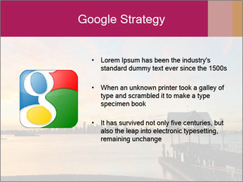 0000083834 PowerPoint Template - Slide 10