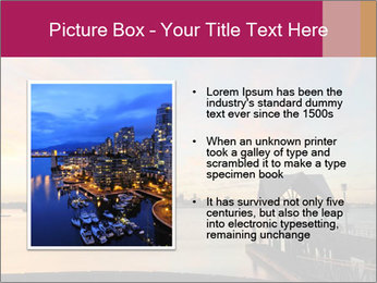 0000083834 PowerPoint Template - Slide 13