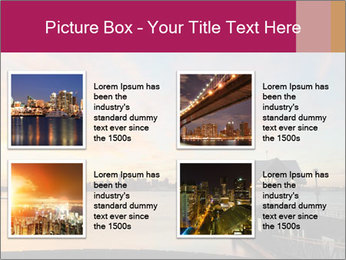 0000083834 PowerPoint Template - Slide 14
