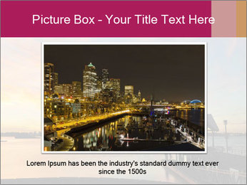 0000083834 PowerPoint Template - Slide 15