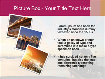 0000083834 PowerPoint Template - Slide 17