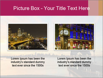 0000083834 PowerPoint Template - Slide 18