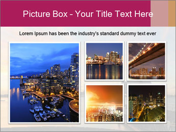 0000083834 PowerPoint Template - Slide 19