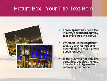 0000083834 PowerPoint Template - Slide 20