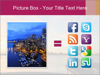 0000083834 PowerPoint Template - Slide 21