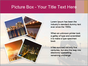0000083834 PowerPoint Template - Slide 23