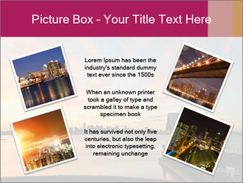 0000083834 PowerPoint Template - Slide 24