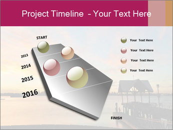 0000083834 PowerPoint Template - Slide 26