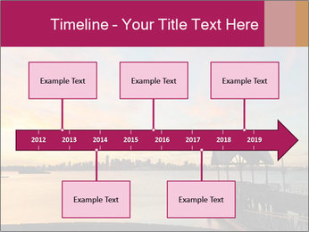 0000083834 PowerPoint Template - Slide 28