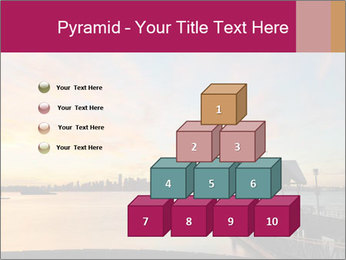 0000083834 PowerPoint Template - Slide 31