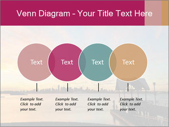 0000083834 PowerPoint Template - Slide 32