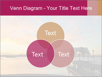 0000083834 PowerPoint Template - Slide 33