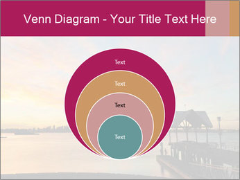 0000083834 PowerPoint Template - Slide 34