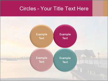 0000083834 PowerPoint Template - Slide 38