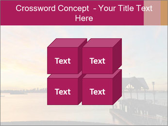 0000083834 PowerPoint Template - Slide 39