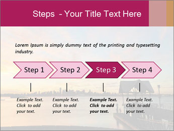 0000083834 PowerPoint Template - Slide 4