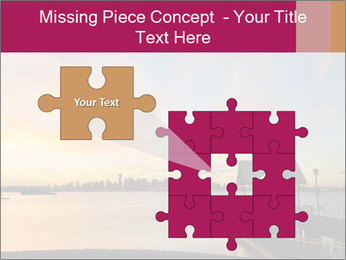 0000083834 PowerPoint Template - Slide 45