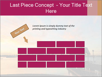 0000083834 PowerPoint Template - Slide 46