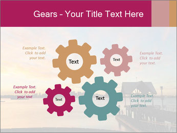 0000083834 PowerPoint Template - Slide 47