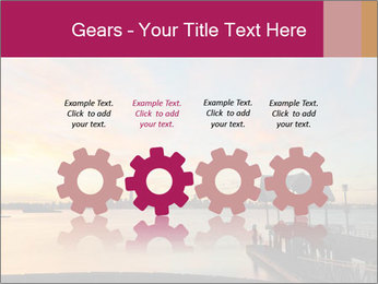 0000083834 PowerPoint Template - Slide 48
