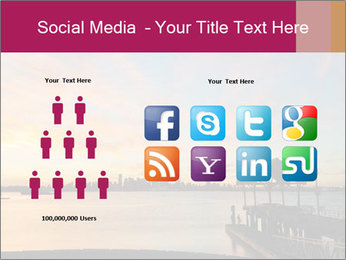0000083834 PowerPoint Template - Slide 5