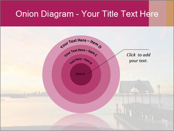 0000083834 PowerPoint Template - Slide 61