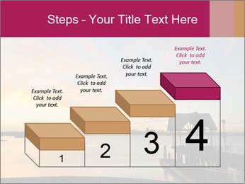 0000083834 PowerPoint Template - Slide 64