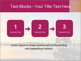 0000083834 PowerPoint Template - Slide 71