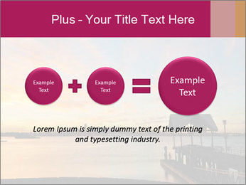 0000083834 PowerPoint Template - Slide 75