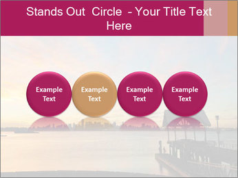 0000083834 PowerPoint Template - Slide 76