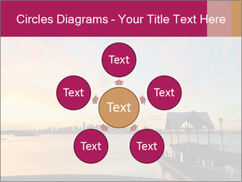 0000083834 PowerPoint Template - Slide 78