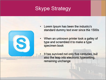 0000083834 PowerPoint Template - Slide 8