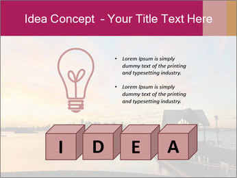 0000083834 PowerPoint Template - Slide 80