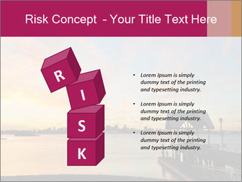 0000083834 PowerPoint Template - Slide 81