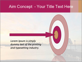 0000083834 PowerPoint Template - Slide 83