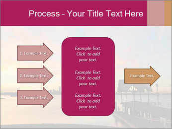 0000083834 PowerPoint Template - Slide 85
