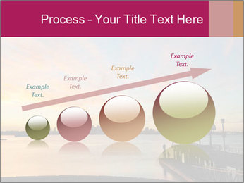 0000083834 PowerPoint Template - Slide 87