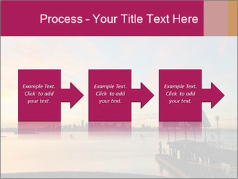 0000083834 PowerPoint Template - Slide 88