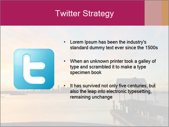 0000083834 PowerPoint Template - Slide 9