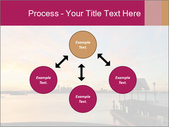 0000083834 PowerPoint Template - Slide 91