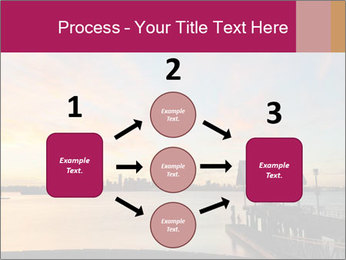 0000083834 PowerPoint Template - Slide 92