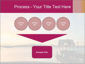 0000083834 PowerPoint Template - Slide 93