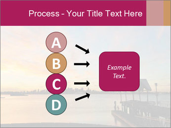 0000083834 PowerPoint Template - Slide 94