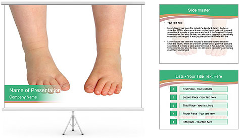 0000083835 PowerPoint Template